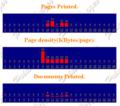 Print Logger Pro 1