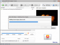 McFunSoft DVD Creator 4