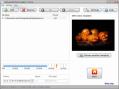 McFunSoft DVD Creator 3