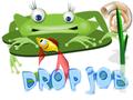 Drop Job 1