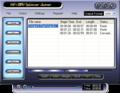 HiFi WAV Splitter Joiner 1
