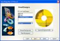 SureThing CD Labeler 4
