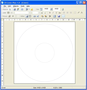 CD/DVD Cover Builder 1