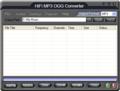 HiFi MP3 OGG Converter 1