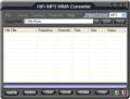HiFi MP3 WMA Converter 1
