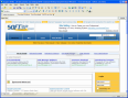 Acquire HTML 1