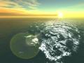 Fantastic Ocean 3D Lite 1