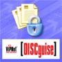 ViPNet DISCguise 1