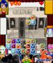 Cake Press for Symbian UIQ 1