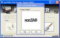 xonTAB's File Sender 1