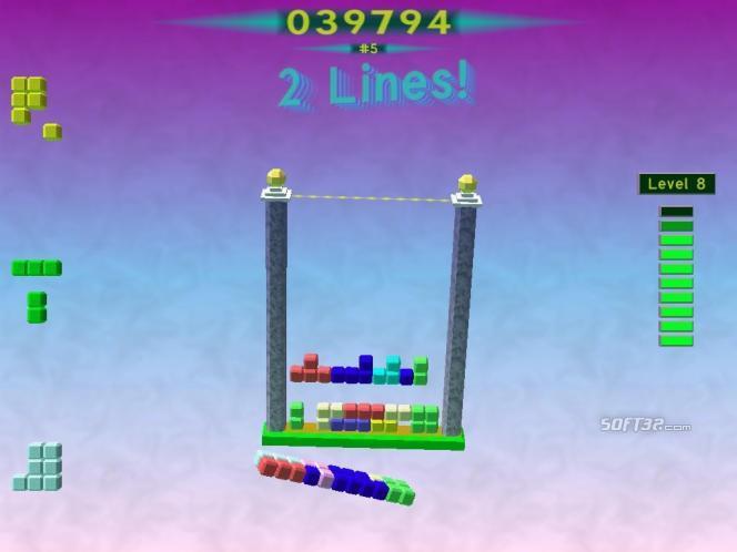 Spinnn (for Mac OS X) Screenshot 3