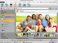 MAGIX Digital Photo Maker 1