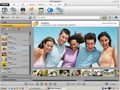 MAGIX Photo Manager 1