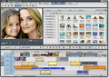 MAGIX Movie Edit Pro 2