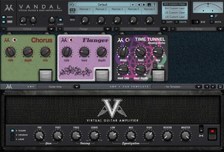 MAGIX Music Maker Screenshot 2