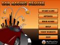 Car Racing Deluxe 1