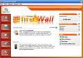 Ashampoo Firewall FREE 1