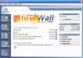 Ashampoo Firewall FREE 2
