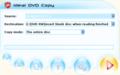 Ideal DVD Copy 1