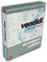 Vendidi Framework 1