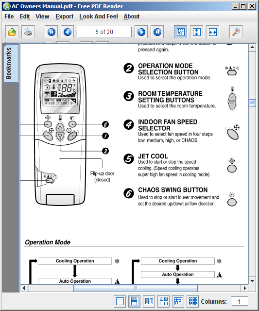 Download PDFOne Java Free 5 0
