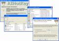 AIHotKey 2