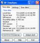 SP TimeSync 2
