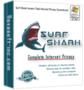 Surf Shark 1