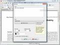 CAD KAS PDF Editor 4