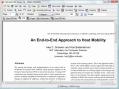 CAD KAS PDF Editor 2