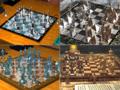 Chess3D 1