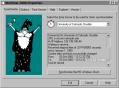 WebTime 2000 2