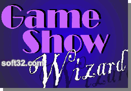 Classroom Game Show Screenshot 3