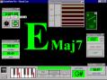 Echoview Pro 3