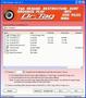 MP3 Repair Tool 1