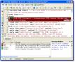 CSE HTML Validator Lite 3
