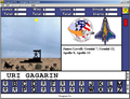 Hangman Pro for Windows 3