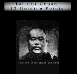 Tai Chi - 10 Principles of Yang Chen-fu Screenshot