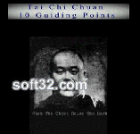 Tai Chi - 10 Principles of Yang Chen-fu Screenshot 2