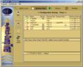 MySQL Dump Timer 1