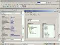 Delphi ZIP Component ZipForge 2
