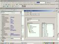 Delphi ZIP Component ZipForge 1