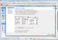 Solid Converter PDF 3
