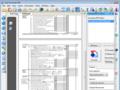 Solid Converter PDF 1