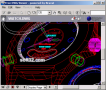 Free DWG Viewer 3