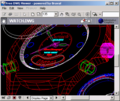 Free DWG Viewer 2