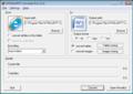 HTMLtoRTF Converter Pro 1