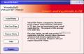Virtual PDF Printer 3