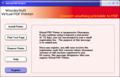 Virtual PDF Printer 1