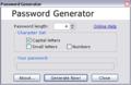 Password Generator 1
